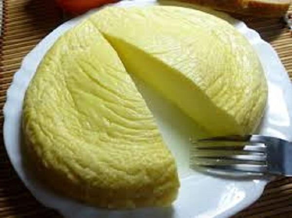 omleta fiarta1
